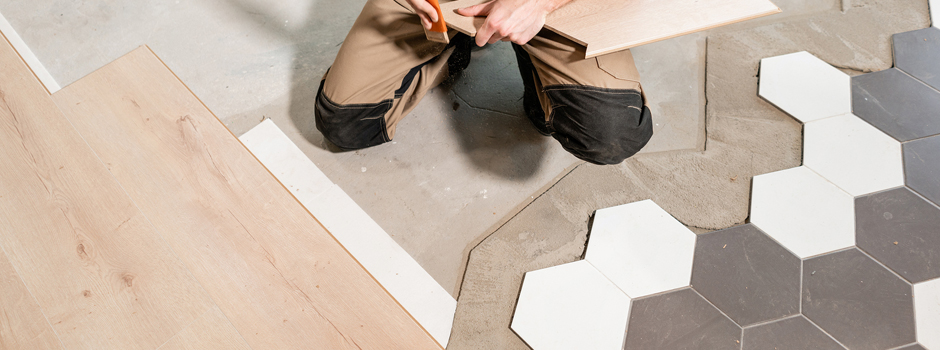 Flooring Buying Guides